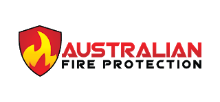 Australian Fire Protection